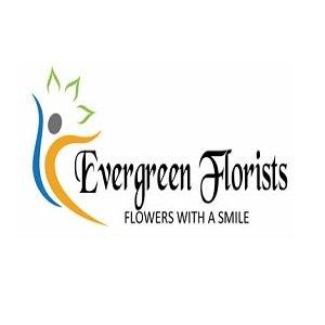 Evergreen Florists