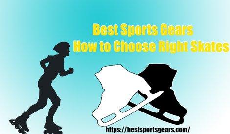 Best sports gears