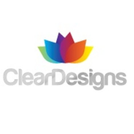 Clear Designs Print Store
