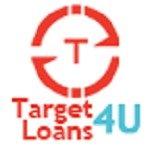 TargetLoans4u