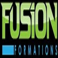 Fusion Company Formations