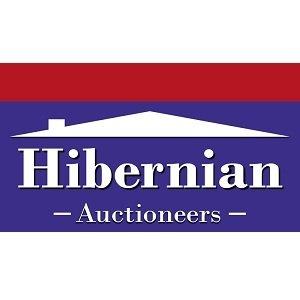 Hibernian Auctioneers