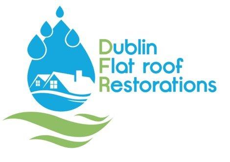 Dublin Flat Roof Restorations
