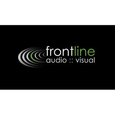 Frontline Audio Visual Ltd - Waterford