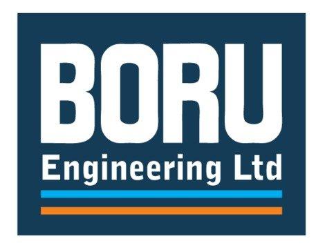 Boru Engineering Limited