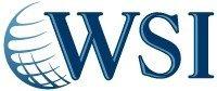 WSI Business Builders