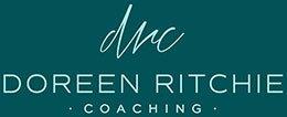 Doreen Ritche Life Coach Dublin