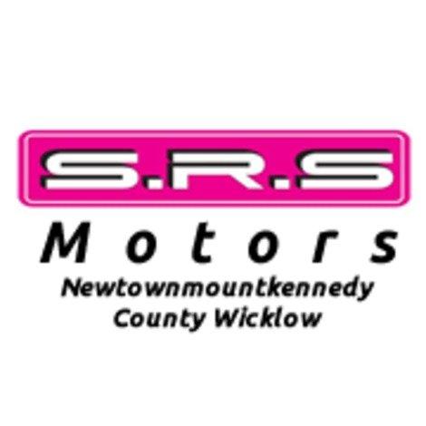 SRS Motors, Greystones, Wicklow