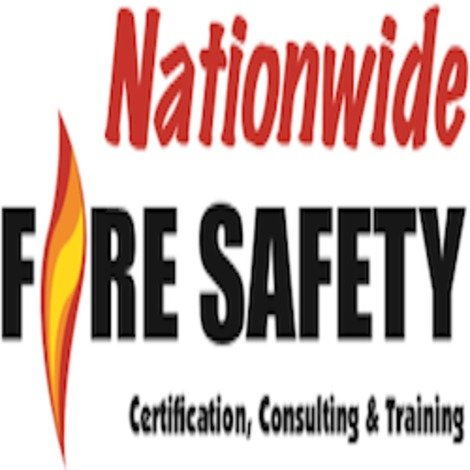 Nationwide Fire Safety Cork Kerry, Limerick, Clare, Waterford Tipperar