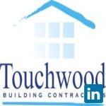 Touchwood Builders