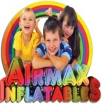 airmaxinflatable