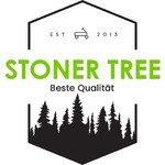 stonertree