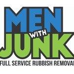 Men with Junk