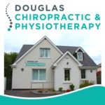 Chiropractor Cork - Douglas Chiropractic & Physiotherapy Clinic