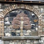 aswconstruction stoneworks