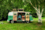 Best quotes offered on caravan Insurance Ireland