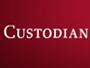 Custodian Ltd
