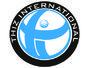 THIZ International